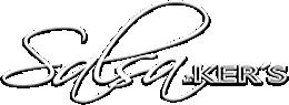 Salsa by Ker's Logo